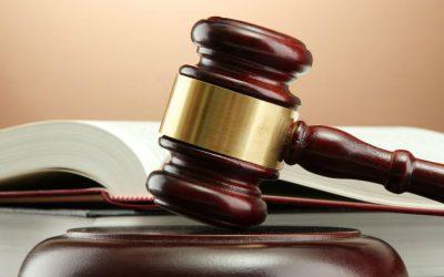 Les interrogatoires écrits dans les dossiers judiciarisés de moins de 30000$