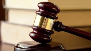 Survol du projet de loi 141 modifiant la Loi sur la distribution de produits et services financiers